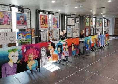 expo-eleves-castel-06-2019-1