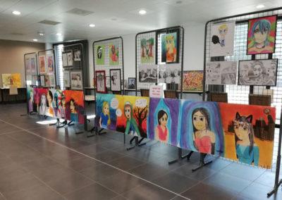 expo-eleves-castel-06-2019
