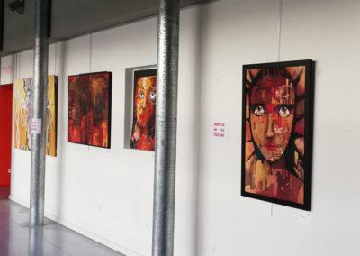 expo-castel-06-2019-1
