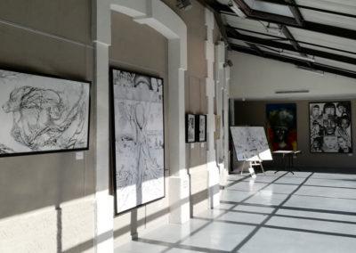 expo-castel-06-2019-2