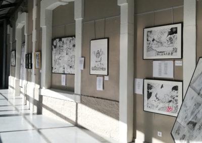expo-castel-06-2019-3