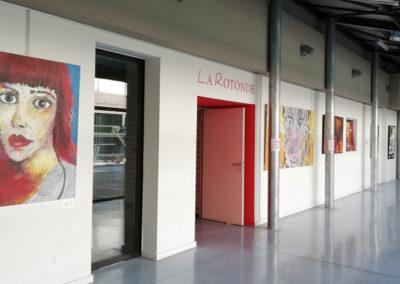 expo-castel-06-2019