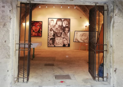 expo-sommieres-07-2019-1
