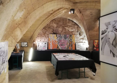 expo-sommieres-07-2019-3